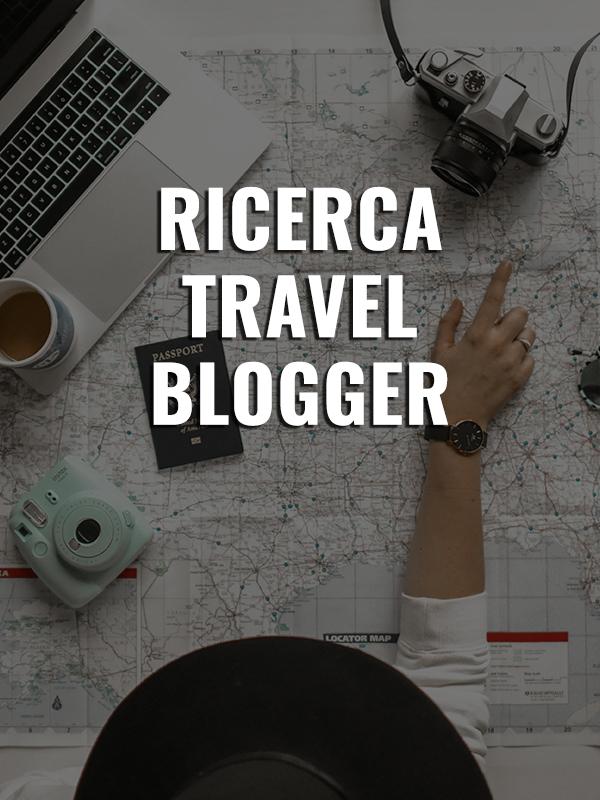 ricerca_travel_blogger_per_hotel