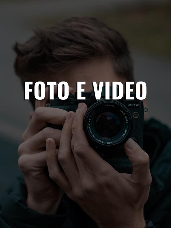 realizzazione_foto_e_video_per_hotel