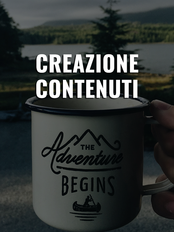 creazione_contenuti_originali_per_hotel